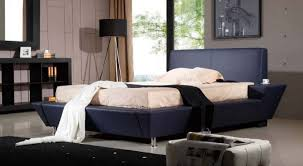 bedrooms modern bedroom sets modern bedding sets queen bed frame