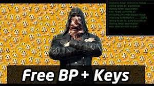 pubg cheats discord pubg hack 3gp mp4 hd 720p download