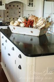 kitchen island centerpiece kitchen kitchen island centerpiece decor decorating islands and