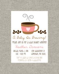 a baby is brewing hey i found this really awesome etsy listing at https www etsy