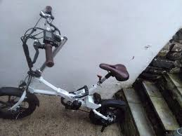 second hand motocross bikes for sale 2 kwikfold electric 2nd hand bicycles for sale with charges