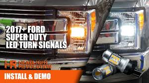 2008 ford f250 tail light bulb led front turn signal bulbs 2017 ford f250 f350 super duty amber or