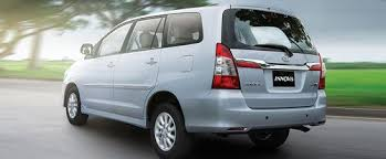 Innova 2014 Interior Toyota Innova 2015 Philippines Price Review U0026 Specs Carbay