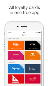 store cards app want to de clutter your wallet or purse techrevive