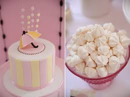 49 best baby shower ideas images on pinterest shower ideas baby