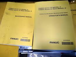 doosan puma gt2100 cnc lathe 2013 with fanuc i series control