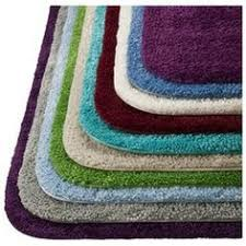 Room Essentials Bath Rug Moroccan Bathroom Rug Favorite Places Pinterest Moroccan