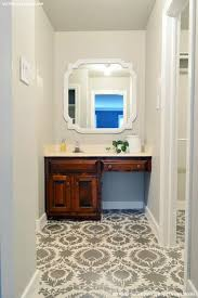 bathroom wall stencil ideas stencil your diy decor with painted suzani fabric designs royal