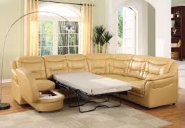 Circular Sectional Sofas Curved Sectional Sofa Bed The Elegant Types Curved Sectional