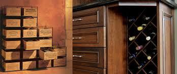 Wine Storage Cabinet 9 Creative Wine Storage Cabinet Ideas Design Trends Premium