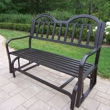 outdoor glider bench plans u2013 outdoor decorations