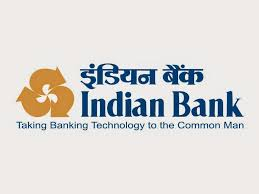 indian bank customer care number toll free helpline customer