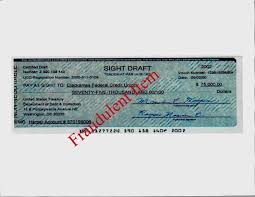 Birth Certificate Correction Sle Letter Can U S Birth Certificates Unlock Hidden U0027strawman U0027 Financial