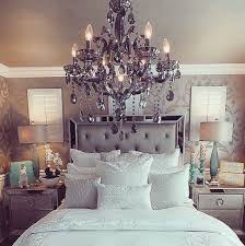 Chandelier Decor I Want A Chandelier For The Home Pinterest Chandeliers