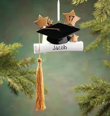 personalized graduation ornament personalized graduation ornament christmas ornament exposures