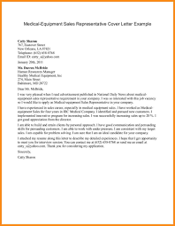 good cover letters examples choice image cover letter sample