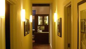 Hallway Light Fixtures Ceiling Small Hallway Light Fixtures N Small Ceiling Light Fixtures For