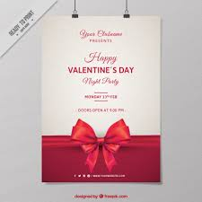 valentine vectors 9 500 free files in ai eps format