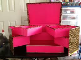 diy makeup organizer cardboard 1000 images about cardboard on organizing