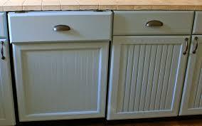 Replacement Kitchen Cabinet Doors Beadboard Replacement Kitchen Cabinet Doors Can You Put