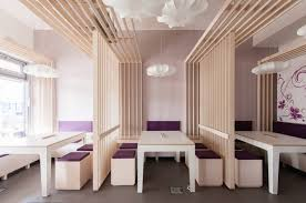 Restaurants Interior Designers by Awesome Restaurant Dividers Design Ideas Images Decorating