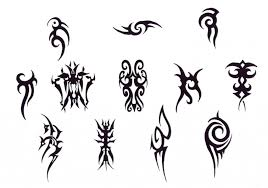 small tribal tattoos for small tribal tattoos for