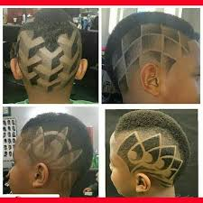 legends barber u0026 beauty 24 new leicester hwy 828 252 8324 real