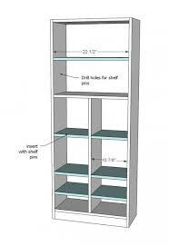 best 25 diy closet shelves ideas on pinterest closet shelving