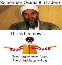 Bin Meme - bin meme 28 images image 121224 osama bin laden s death know