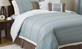 Blue And Brown Crib Bedding by Contemporary Impression Duwur Lovely Motor Infatuate Finest Lovely