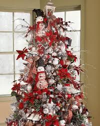 merry memories deluxe tree decorating kit