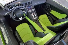 Lamborghini Murcielago Sv Interior - one of the renders i did 2017 lamborghini gallardo design
