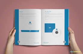 book layout templates indesign i will design book ebook interior