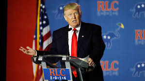 Donald Trump Plan For Isis by Donald Trump Talks Competition Isis Defeat Strategy And Obama