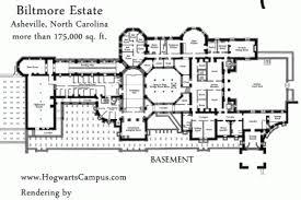 biltmore estate floor plan 54 mansion floor plans floor plans to the 25 000 square foot utah