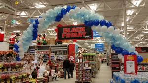 lowes wedding arches balloon arches weddings special event decorating saskatoon
