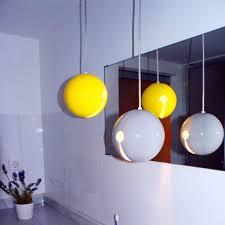 Ceramic Pendant Lights by Pendant Lamp Contemporary Ceramic Bathroom Pop By Rodrigo