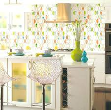 kitchen wallpaper designs kitchen wallpaper designs humanizing the kitchen kitchen wallpaper