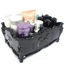 makeup gift baskets makeup gift baskets promotion shop for promotional makeup gift