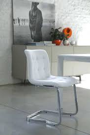 franchi sedie bologna catalogo franchi sedie bologna awesome sedie bontempi casa bologna with