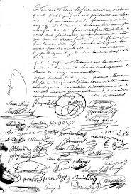 lettre de fã licitation mariage acte notarié wikipédia