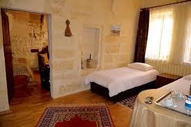chambre suite avec suite avec 2 chambres picture of minor hotel urgup