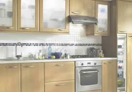 conception de cuisine meuble de cuisine occasion en tunisie conception de maison with