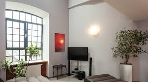 Interior Painting Cost Interior Painting Cost Calculator Chicago Pristine Decors Inc