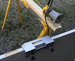 porter cable door hinge template hinge mate hm 1100w door hinge template review