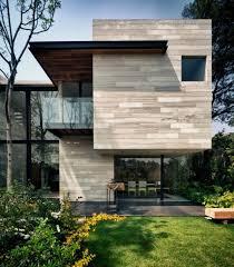 modern home floor plans modern homes luxury home floor plans build unique designers