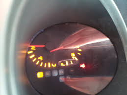 nissan altima 2005 will not start nissan altima questions needles u0026 gauges 2004 2 5sl altima