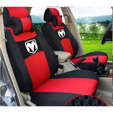 2010 dodge ram seat covers compare prices on seat covers car shopping buy low