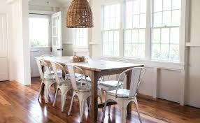 table de cuisine avec chaises table cuisine avec chaise table cuisine avec chaise 0 id233es de