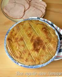 cuisine bretonne une aiguille dans l potage kouign patatez gâteau de pommes de